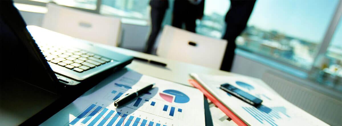 услуги ведение налогового учета
