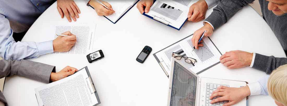 оценка бизнеса интеллектуальной собственности