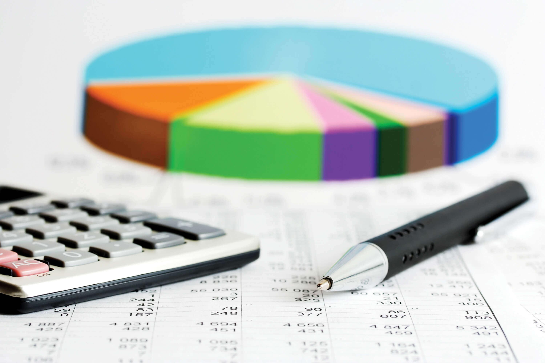 постановка системы бюджетирования регламентация бюджетирование деятельности