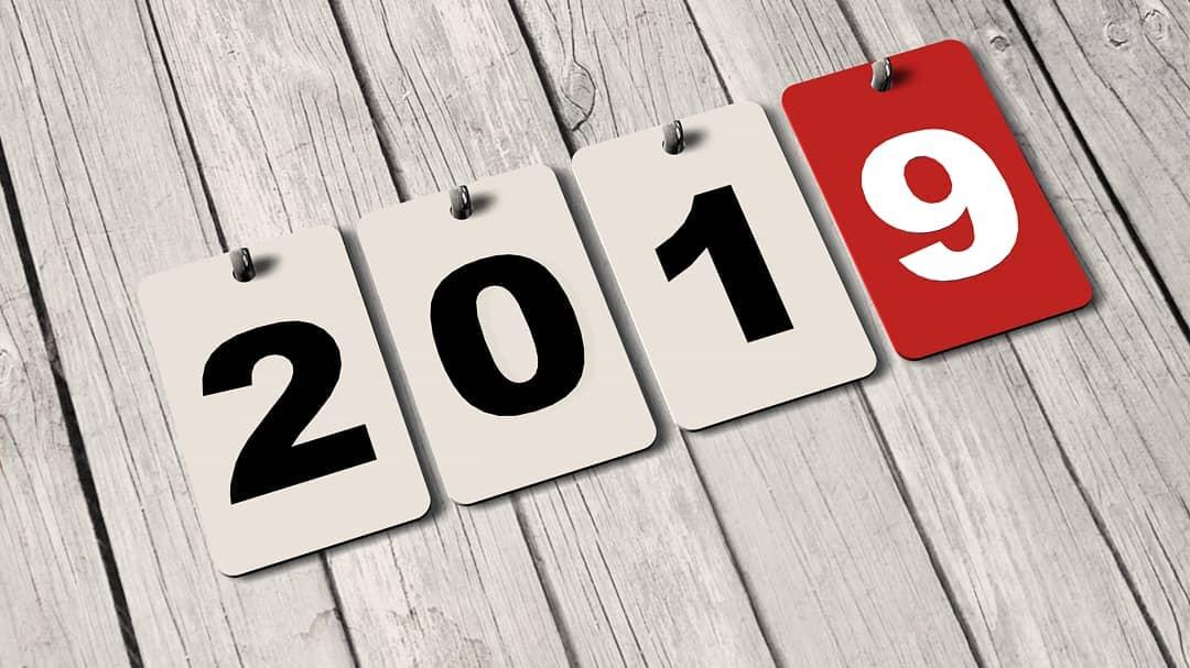бизнес 2019 года перспективы бизнеса года