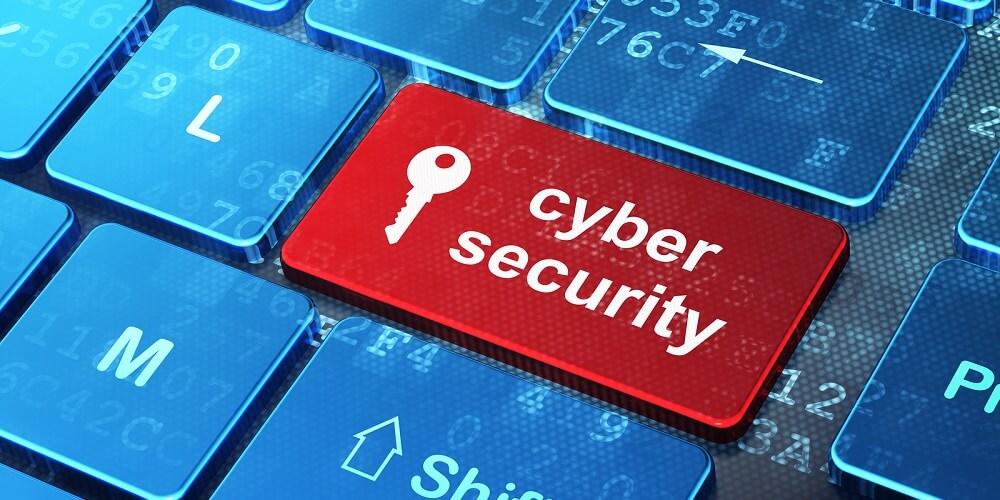 аудит кибербезопасности