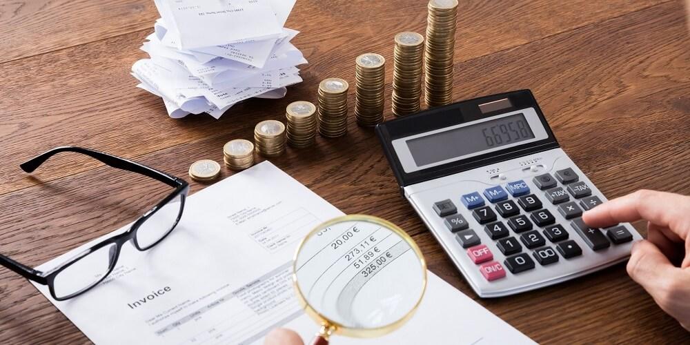 Налоговый аудит основания виды этапы
