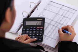 Основные принципы ведения налогового учета