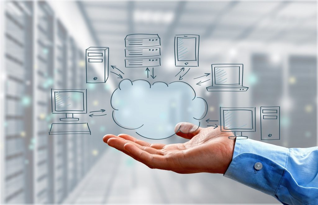 Как выбрать между облачной и локальной бухгалтерией?