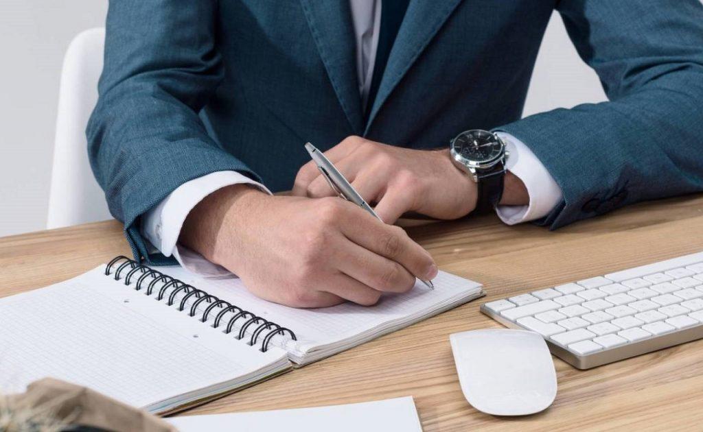 Как не лишиться статуса индивидуального предпринимателя